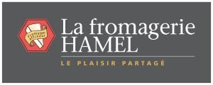 1.1-Web_logo-FHamel