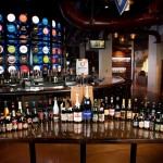 Monte Carlo - The Pub - Beer Selections