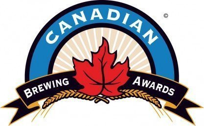 Canadian Beer Awards