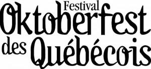 l'Oktoberfest des québécois