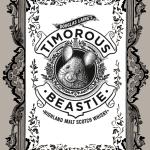 Timorous Beastie de Douglas Laing