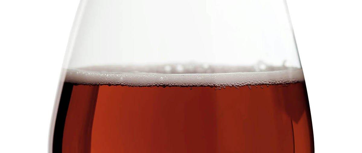 F/ût /à boisson pour fermentation SPEIDEL 20 L rond 90016 1 bonde de fermentation 1 robinet
